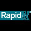 Степлеры и скобы RAPID