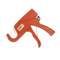 Резак для пластиковых труб Mr.Logo 22907