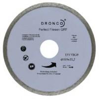 Алмазный диск по плитке Perfect GRF 4180510