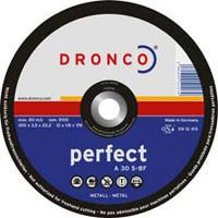 Отрезной диск по металлу Special AS30, Т41 1111055