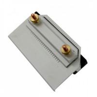 Направляющая для заточки стамесок и ножей Narex 894900