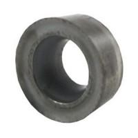 Ролик для твердосплавного резца 10 мм Narex 819050