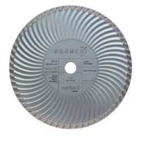 Алмазный диск Turbo W 4230385