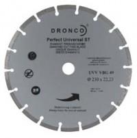 Алмазный диск ST 4120810