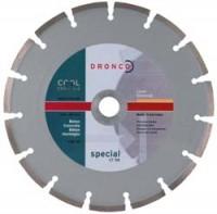 Алмазный диск LT56 4120110