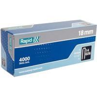 Скоба для степлера RAPID 11737302