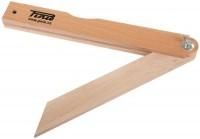 Малка деревянная PREMIUMPLUS PINIE 40-1Р