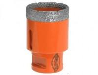 Алмазная коронка Speed Ceramics сухорез 75 мм /HAWERA/ 265664