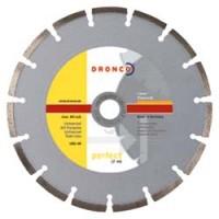 Алмазный диск LT46 4110185