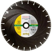 Алмазный диск DB 4230208