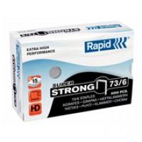 Скобы RAPID 24890300