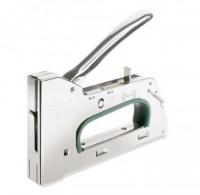 Степлер - R 14 RAPID 5000066