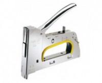 Степлер - R 30 RAPID 20510850