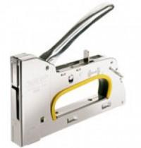 Степлер - R 33 RAPID 5000059