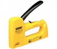 Степлер - R83 RAPID 20011550