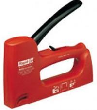 Степлер - R453 RAPID 5000064