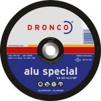 Отрезной диск по аллюминию CS 30 ALU 1231165