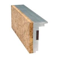 Приспособление для обработки материалов в тисках Narex 870223
