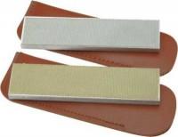 Точильный камень алмазный Narex 895501