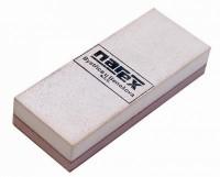 Точильный камень 50х130х25 мм Narex 895100