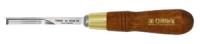 Стамеска угловая WOOD LINE PLUS Narex 813410