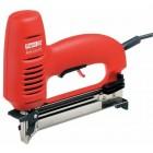 Степлер электрический Rapid R553 Workline 10642901