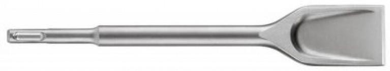 Зубило SDS-plus 40x250мм. /HAWERA/ 265026