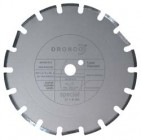 Алмазный диск LT+N196 4356930