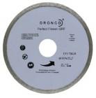 Алмазный диск по плитке Perfect GRF 4200510