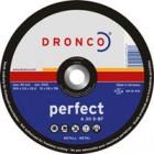 Отрезной диск по металлу Evolution AS30 S 2400040