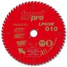 Диск пильный LP60M по дереву ATB FREUD PRO LP60M015