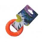 Леска круглая Mr.Logo 47582-1516RO