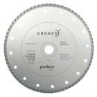 Алмазный диск Turbo F 4110460