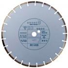 Алмазный диск по бетону B3 4350630