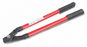 Тросорез для кабелей 12 мм и стальных тросов 7 мм Orbis