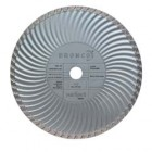 Алмазный диск Turbo W 4120385