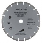 Алмазный диск ST 4230810