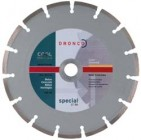 Алмазный диск LT56 4150110