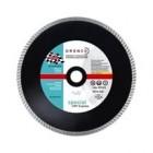 Алмазный диск по плитке Express Special GRF 4200517
