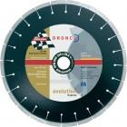 Алмазный диск Evolution Express 4230614