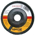 Диск абразивный лепестковый-торцевой G-AZ K80 5212307