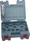 Набор алмазных коронок (3шт) Speed Ceramics сухорез (14,25,35 мм) /HAWERA/ 265667