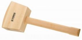 Киянка деревянная Narex 825300