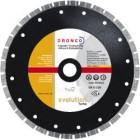Алмазный диск Evolution Turbo 4120441