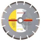 Алмазный диск LT46 4120185