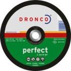 Отрезной диск по камню Perfect С24R-BF 1125015