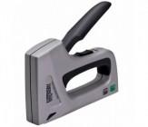 Степлер - ALU 740 RAPID 25072313