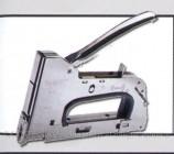 Степлер - R 36 RAPID 5000070