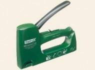 Степлер - R 64 RAPID 5000069