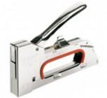 Степлер - R153 RAPID 5000061